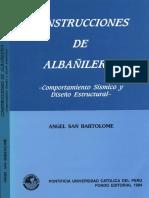 Construciones de Albanieria - Angel San Bartolome.pdf