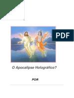 apocalipse holografico.pdf
