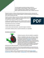 INGENIERÍA MECÁNICA.docx