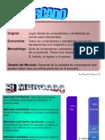 3.-El Mercado.ppt