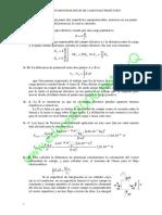 SOLuciones CAMPO ELECTROSTATICO renumeradas.pdf