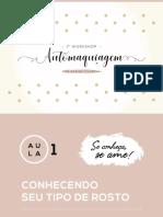 Aula 01 Conhecendo seu rosto.pdf