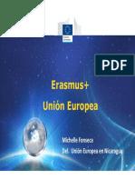 PRESENTACION ERASMUS + UCA (2)