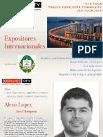 Expositores otd2018.pdf