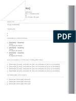 Modelo_de_Curriculum_1.doc