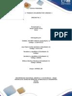 Tarea 1Conceptos Básicos de La Física Moderna_Grupo_80