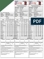 PDF_ChallanList_10_23_2018 12_00_00 AM.pdf