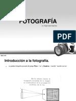 Clase i Fotografia