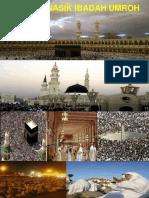 masterbaitussalam-121212220642-phpapp02.pptx
