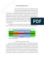 TOC para producción.pdf