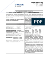 SHERTAR400BR.pdf