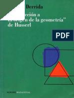 Derrida_Jacques_Introducción_a_El_origen_de_la_geometría_de_Husserl_2000.pdf