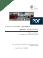 LineasTransmisionPublicadov2Rev1