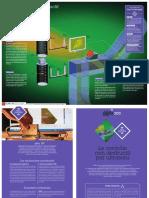 Defis-du-CEA_Le-controle-non-destructif_200.pdf