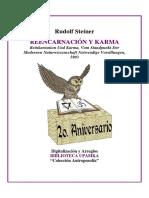 rudolf_steiner_reencarnacion_y_karma.pdf
