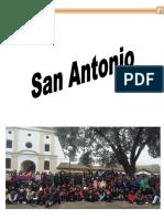 Documento Regional San Antonio (1)