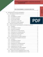 Cap 12 Especificaciones Tecnicas de Mantenimiento y Reconstruccion de Vias.pdf