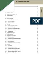 Cap 12 Especificaciones Tecnicas de Mantenimiento y Reconstruccion de Vias