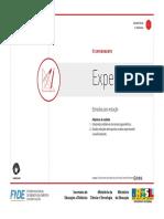 TELA-estradas_para_estacao---o_experimento.pdf