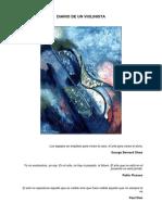 Diario-de-Un-Violinista.pdf