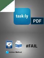TASK LY.pdf
