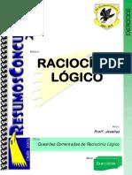 SRL18 EXE Questoes Resolvidas Rac Logico Joselias