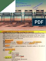 exploracion neurologica duarte macaluso casares.pdf