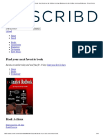 E-Analyst Redbook_ Use Case Quick Start Guide by Ms DeEtta Jennings-Balthazar by Ms DeEtta Jennings-Balthazar - Read Online