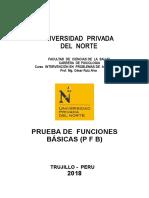 PFB ficha tècnica y analisis.doc