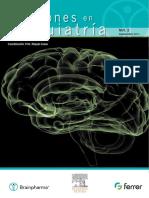 opiniones_psiquiatria_2.pdf