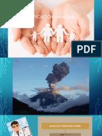 Planificación Familiar - Msp