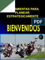 Modulo II- Herramientas Planear Estrateg.-mostrar