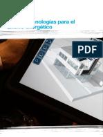 Original Pdftwenergy Nuevas Tecnologias Ahorro-02
