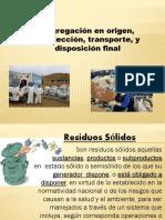 2.- Gestion Ambiental.pdf