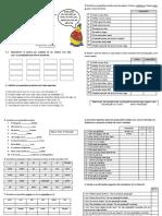 2. As preposições.pdf