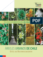 Arboles_urbanos_de_Chile-2da_edicion CHILE ARGENT.pdf