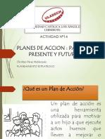 ACTIVIDAD N°14.pdf