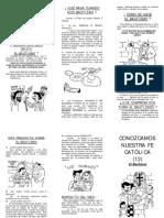 triptico de bautismo.pdf
