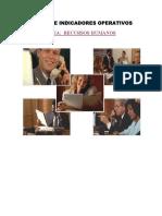 6-SET DE INDICADORES AREA RECURSOS HUMANOS.pdf