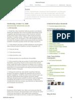 Kelab dan Persatuan.pdf