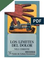 Los límites del dolor.pdf
