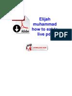 elijah-muhammad-how-to-eat-to-live-pdf.pdf