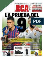 27-10 Marca True