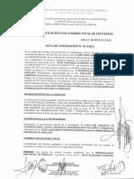 3ae9e8_ACTA DE CONCILIACION N°20-2015 - MARZO (1)