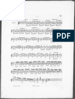 h_06_18_211.pdf