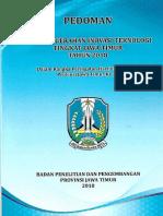 Pedum Inotek 2018 EDIT.compressed.pdf