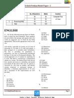 SBI CLK 2.pdf