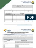 INSTRUCTIVO PLAN DE PERSONAL.pdf