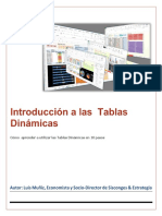 Introduccion Tablas Dinamicas Texto