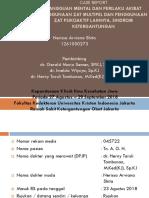 Risa - Case Report Psikiatri (edit).pptx